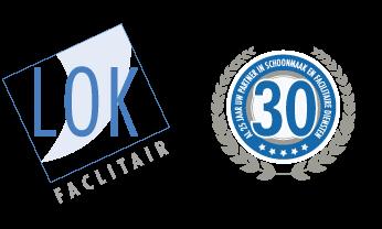 logo-Lok-Facilitair-combi-Logo-30-jaar-normaal-scherm